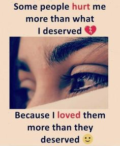 Attitude Quotes For Him - - Heart Touching Love Quotes, True Love Quotes, Hurt Quotes, Real Life Quotes, Bff Quotes, Reality Quotes, Quotes For Him, Girly Quotes, Friendship Quotes