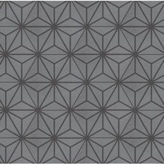 Via I Zementmosaikplatten