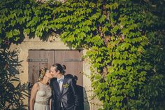 Italian #wedding photographer Sergio Sarnicola lovely couple