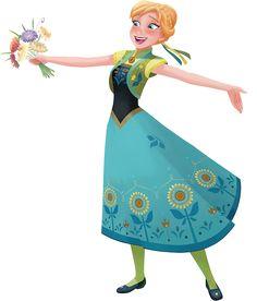 anna frozen fever 2 by fenixfairy on DeviantArt Disney Frozen Background Png Frozen Disney, Frozen Art, Frozen Theme, Princess Anna Frozen, Frozen Elsa And Anna, Disney Princess, Disney Girls, Disney Art, Disney Pixar