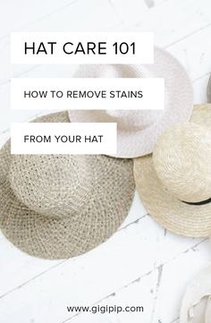 b0d609bba6373 27 Best gigi pip   meet the hats images in 2019