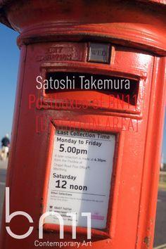 bn11-Satoshi Takemura-Postboxes-p0000000749