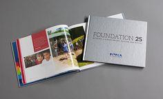 fona-book-1