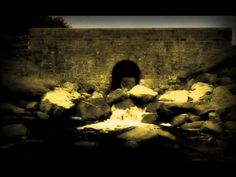 Mourning Soul - Silencio