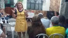 Ministério Som e Esperança Facebook: Ministério Som e Esperança Missionária Vanderli