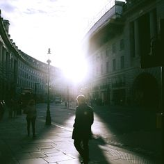 Les rues de Londres sous un soleil exeptionnel! #voyage #aventures #destination #Londres #voyageurs #paysage #blogvoyage #travelblog #weekend #instatravel #ilove #instalife #amazing #sun #travel