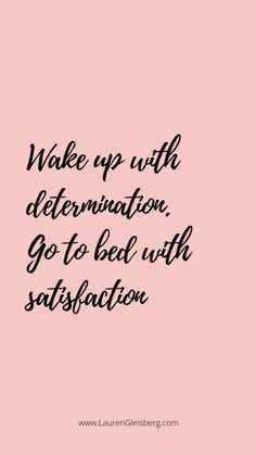 30 Motivating Quotes to Read When You Don't Feel Like Working Out – Quotes & Facts – Motivation Motivacional Quotes, Good Vibes Quotes, Life Quotes Love, Woman Quotes, Wisdom Quotes, Funny Quotes, Happy Working Quotes, Dream Girl Quotes, Living The Dream Quotes