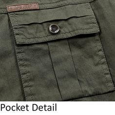 Summer Mens Military Double Pocket Solid Color Casual Short Sleeve Cotton Plus Size Cargo Shirt Cargo Shirts, Hiking Shirts, Boys Shirts, Stylish Shirts, Casual Shirts, Denim Shirt, Jeans, Mens Designer Shirts, Disney Sweatshirts