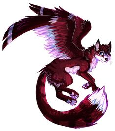 n,kellea.gender,female,age.,15,mutation,wings.winged wolf pack,belongs to landear wolf pack
