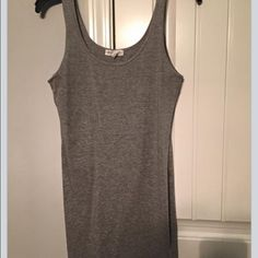 Bodycon dress Fits tight never worn Forever 21 Dresses