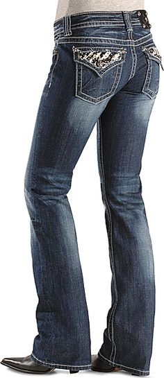 love me some miss me jeans. they are the best jeans ever!
