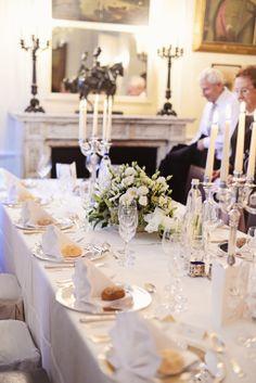 WEB Oksana & Gert (307) military weddng reception kasia skrzypek wedding photographer brussels