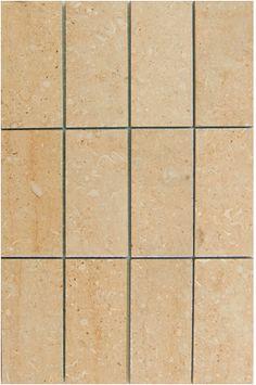 Pietra gialla di Vicenza finitura a mosaico levigato  - http://achillegrassi.dev.telemar.net/project/pietra-gialla-di-vicenza-9/ - Pietra gialladi Vicenza finituraa mosaico levigato in formato 4,9x10x1cm,ideato per bagni, centri benessere, cucine, rivestimenti e pavimenti