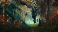 Verity and Kettricken by Winterkeep on DeviantArt Royal Assassin, Fantasy Series, Fantasy Art, Robin Hobb Books, Farseer Trilogy, Fandoms, Book Of Life, Story Inspiration, Movies