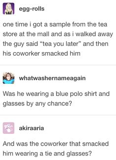 Akira - Yassssss Meme - It went from someone's funny stories to a reenactment of what happens when patton sanders tells a dad joke/pun to Logan sanders The post Akira appeared first on Gag Dad. Logan Sanders, Thomas Sanders, Tumblr Funny, Funny Memes, Stupid Funny, Hilarious, Sander Sides, Dad Jokes, Funny Stories