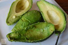 Sos de avocado - CAIETUL CU RETETE Salsa, Vegetarian Recipes, Avocado, Cooking, Health, Blog, Kitchen, Lawyer, Health Care