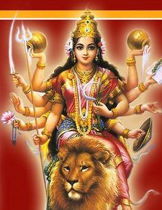 дурга - Поиск в Google Shiva Art, Ganesha Art, Hindu Art, Durga Kali, Durga Goddess, Shiva Shankar, Ganesh Statue, Lord Shiva Family, Ganesh Images