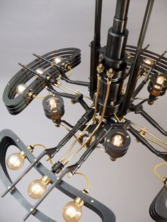 http://www.frankbuchwald.de/custom/pendant-light/index_eng.html