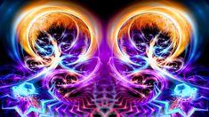 (3) Fractal Art | Minds Fractal Art, Fractals, Optical Illusions, Artist, Image, Artists