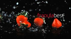 The hydroponic FraoulaBest© solution designed by the DKG Group in collaboration with the IRTC (International Research and Training Centre for Sustainability)...