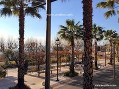 Cote d'Azur: viagens, hoteis, restaurantes, estilo de vida.: Grasse