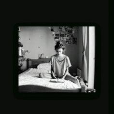 #leggereègioia #leggereovunque #profumodilibri #voglioleggereditutto #semprelibri #leggeresempre #read #reading #leggere #leggo #libro #libri #book #books #love #loveread #amorelibri #image #photo #immagine #foto #istabook #istalibro  #viaggiatricepigra
