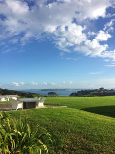 Cable Bay Winery, Waiheke Island, Auckland, New Zealand - Milly Goes