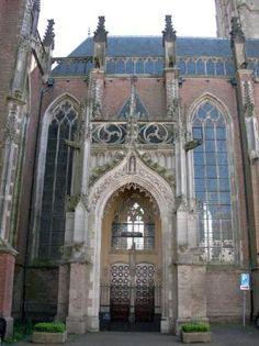 Zutphen, the Netherlands