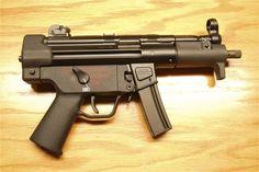 Dakota Tactical D54KP-N