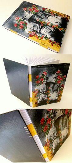Fábio Carvalho - Dos que partem, aos que ficam (Santuário das Ninfas II) – nº 43. série limitada a 30 exemplares.