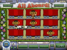 free casino games 1000