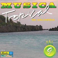 A Mover la Colita, a song by La Sonora Dinamita, Margarita on Spotify