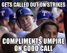 Good Guy David Murphy. Why did they let this man go?? :,(