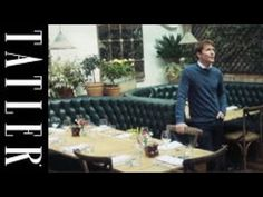 James Blunt gives us a tour of his London pub Mall Of America, North America, James Blunt, Beach Trip, Beach Travel, Royal Caribbean Cruise, London Pubs, Stockholm Sweden, London Calling