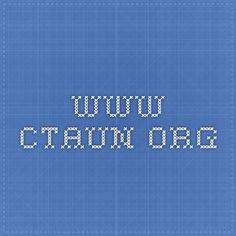 www.ctaun.org