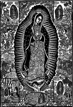 Artemio Rodriguez, Guadalupe