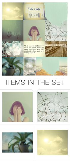 """""""Soft Mood"""" by joonijewelry ❤ liked on Polyvore featuring art"""