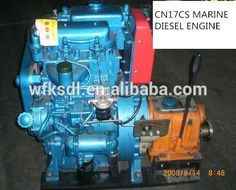 30 20179 1 conrail e 8 aa diesel engine set products water cooled 2 cylinder small boat diesel engine buy small boat diesel engine2 cylinder small boat diesel engineboat diesel engine product on alibaba fandeluxe Choice Image