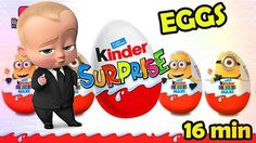 Check out this post on my blog 💥 Eggs surprise – Unboxing. …  http://babykidsplayhouse.com/eggs-surprise-unboxing/?utm_campaign=crowdfire&utm_content=crowdfire&utm_medium=social&utm_source=pinterest