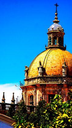Juarez de la Frontera, Spain, 2012 (shot by SSG)   # Pin++ for Pinterest #