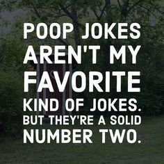 Bathroom Signs Funny Diy Hilarious New Ideas Poop Jokes, Dad Jokes, Mom Meme, Corny Jokes, Slogan, Funny Quotes, Funny Memes, Selfie Quotes, Humorous Sayings
