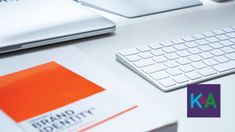 Digital Marketing, Illustrator, Branding Design, Campaign, Take That, Typography, Graphic Design, Logo, Medium