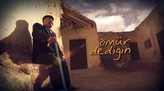 TRT Haber ekranlarında yayınlanan Ömür Dediğin programının 129. bölümü.