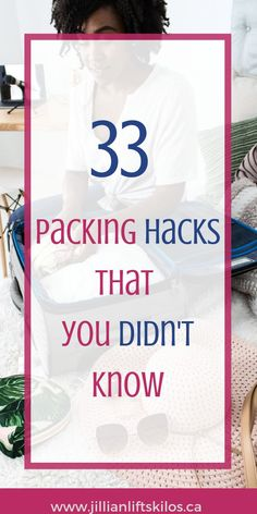 I've tried them all and here are the best packing tips and tricks. Packing hacks that work- that don't work- and what to do instead. Packing for work travel? Traveling for work? Carry on Packing? Packing for overseas? Travelling Tips, Europe Travel Tips, Packing Tips For Travel, Packing Hacks, Travel Advice, Travel Essentials, Travel Quotes, Travel Hacks, Europe Packing