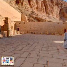 #arabic#saudi arabia#arabia#photography#natural#islam#islamic