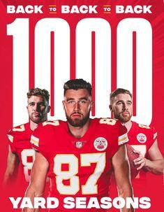 Kansas City Chiefs Football, Nfl Football Teams, Football Baby, Catching Kelce, Justin Houston, Travis Kelce, Football Conference, New England Patriots, American Football