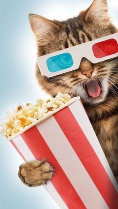 Imagem de cinema
