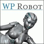 Download Ebook Panduan Wp Robot