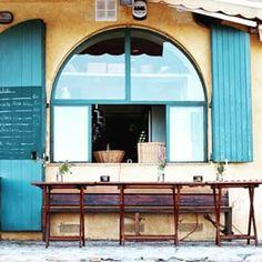 Tragamar Restaurant CostaBrava @tragamar_costabrava Instagram photos | Websta (Webstagram)