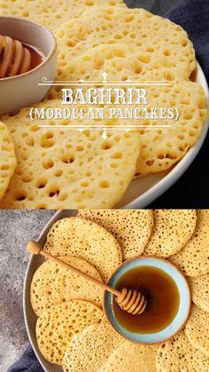 Baking Recipes, Snack Recipes, Dessert Recipes, Snacks, Indian Food Recipes, Moroccan Recipes, Breakfast Dishes, Love Food, Sweet Recipes